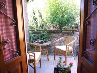Charming cottage embraced by mountains, Bagni di Lucca