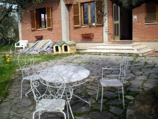 Wide Apartment Near The Lake, Tuoro sul Trasimeno