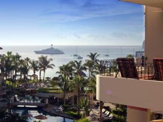 Luxury Resort Villa, Villa La Estancia, Unit 3509, Cabo San Lucas