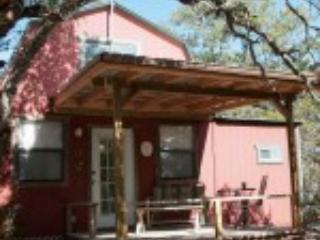 The Rose Cottage, San Marcos