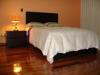 Lima Apartment for Rent - Vinac vacation rentals