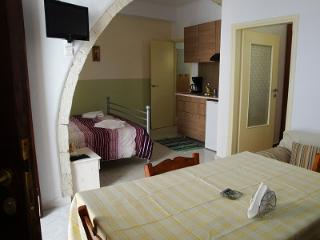 Marjoram - Comfortable Studio In The Old Town, Chania