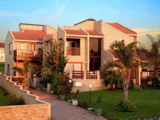 Villa Majestic for Exclusive Luxury accommodation, Port Alfred