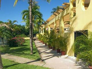 Fantastic 1 bed apartment! Book now for Summer!!, Sosua