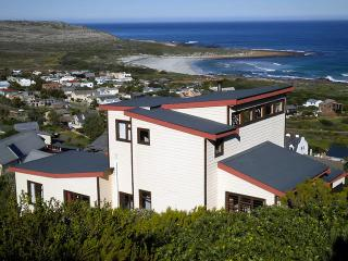 Scarborough Holiday Home, Cape Town Central
