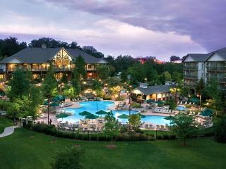 4th of July  Marriott's Willow Ridge Lodge  249.00 per night  OUR PRICE 169.00  per  night - Branson vacation rentals