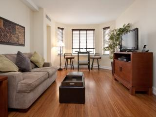 222 Rittenhouse Square #302 AMAZING location, Filadélfia