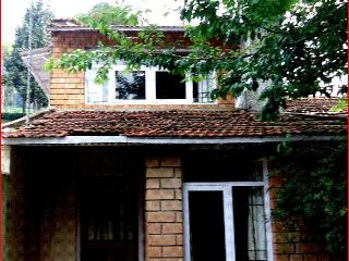 Rosery Cottage, Coonoor