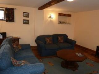 THE BYRE, Wood Farm, Brandlingill, Nr Cockermouth - Cockermouth vacation rentals