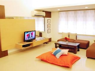 Cotton Fields - Your Holiday Home In Malaysia, Kuala Lumpur