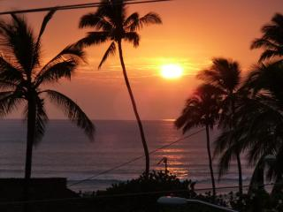 Ocean View Maui Condo/family Friendly, Kihei