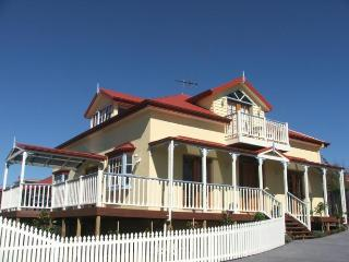 Bayview Cottage, Hobart