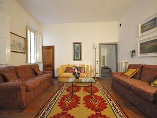 Little Gem; Florence Apartment near Santa Croce, Florencia