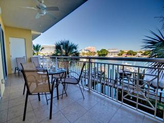 Bay Harbor 202, Clearwater