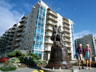 WorldMark at Seaside Oregon - 2 bedroom 2 bath ocean front condo