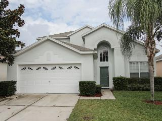 5BR/4BA Windsor Palms home in Kissimmee (FP8176-E)