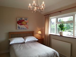 Medlar House: for contractors, groups and families, Guildford