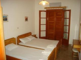 Villa Xenos ,  Double Apartment 4-5 persons, Kalamaki
