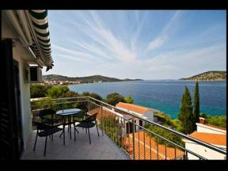 8039 A4 lijevo (2+2) - Razanj - Northern Dalmatia vacation rentals