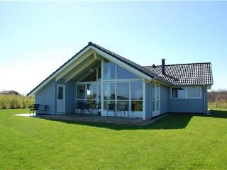 Newly built holiday house for 8 persons in Southern Funen - Frorup vacation rentals
