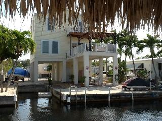 Summer Gate-away -  Beautiful Home, Key Largo