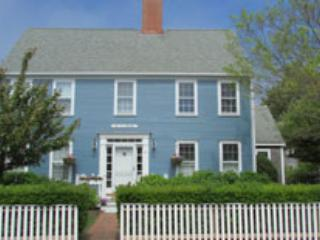 Rae of Sunshine - Nantucket vacation rentals