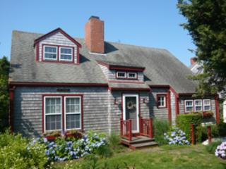 No Tears - Nantucket vacation rentals