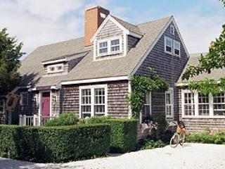 Seven Year Itch - Nantucket vacation rentals