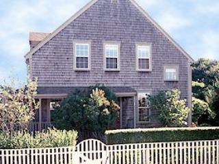 Tucket Away - Nantucket vacation rentals