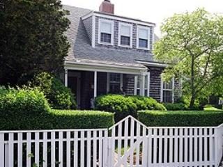 Off Stage - Nantucket vacation rentals