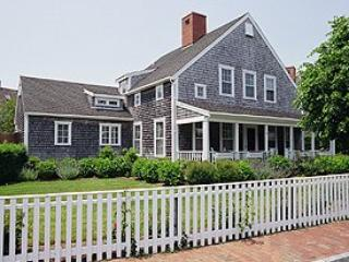 Island ACKscent - Nantucket vacation rentals