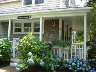 Dad's Dream - Nantucket vacation rentals