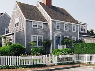 Fleur de Lis - Nantucket vacation rentals