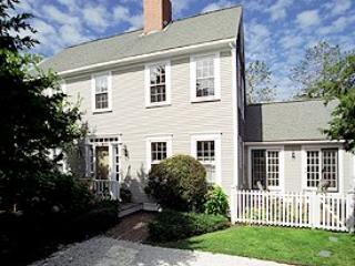 43 Autopscot Circle - Nantucket vacation rentals