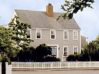 W'isle Away - Nantucket vacation rentals