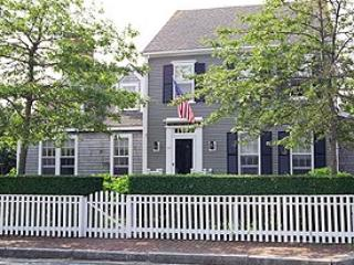 Star Light Star Bright - Nantucket vacation rentals