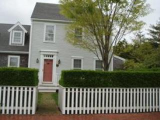 7 Netowa Lane - Nantucket vacation rentals
