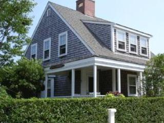 7 Autopscot - Nantucket vacation rentals