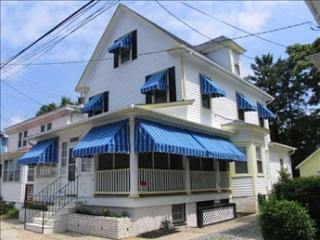 917 Queen St. 11770, Cape May