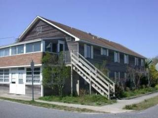 Parsons Folly 35547, Cape May Point