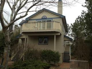 Woodland Hideaway 39513, Cape May Point