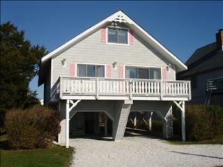 439 Sunset Boulevard 93353, Cape May