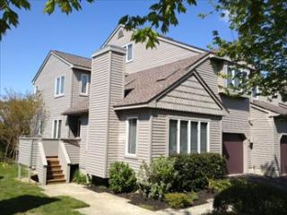 1001 St. James Place 95066, Cape May