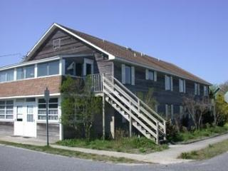 Parsons Folly 33233, Cape May Point