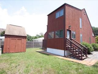 512 Lighthouse Avenue 107734, Cape May Point