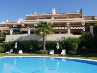 Albatross Hill - Marbella vacation rentals
