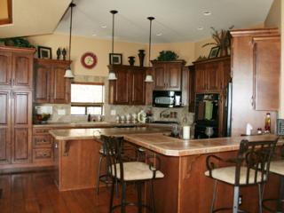 Large Family Home in Northern AZ, Prescott Valley
