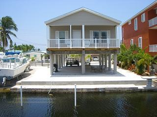 Relaxing Getaway (REDUCED) in Key Largo