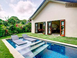 1BR POOL VILLA NEAR DREAMLAND BEACH PECATU BALI, Pecatu