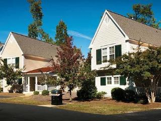 Williamsburg Vacation Rentals - 2br Kings Creek - Pennsylvania vacation rentals